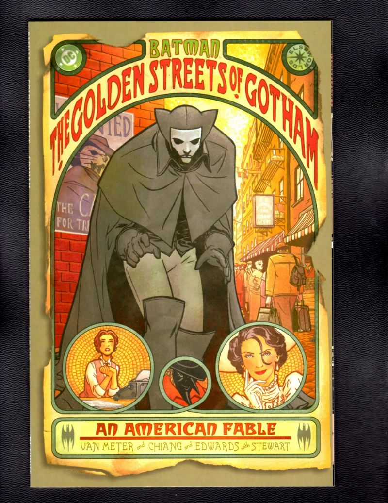 $3- Batman Golden Streets of Gotham.jpg