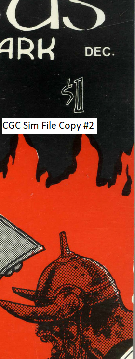 Hertitage CGC Certified Real #2.PNG