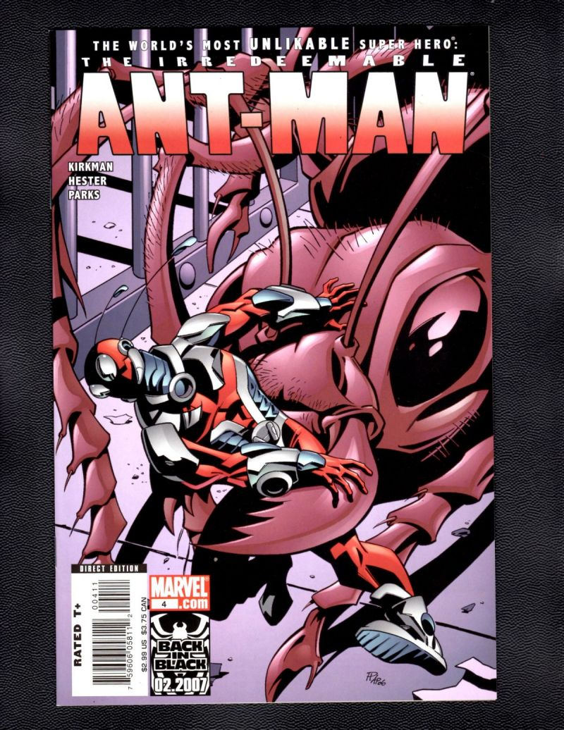 $3- Irredeemable Ant-Man #4.jpg
