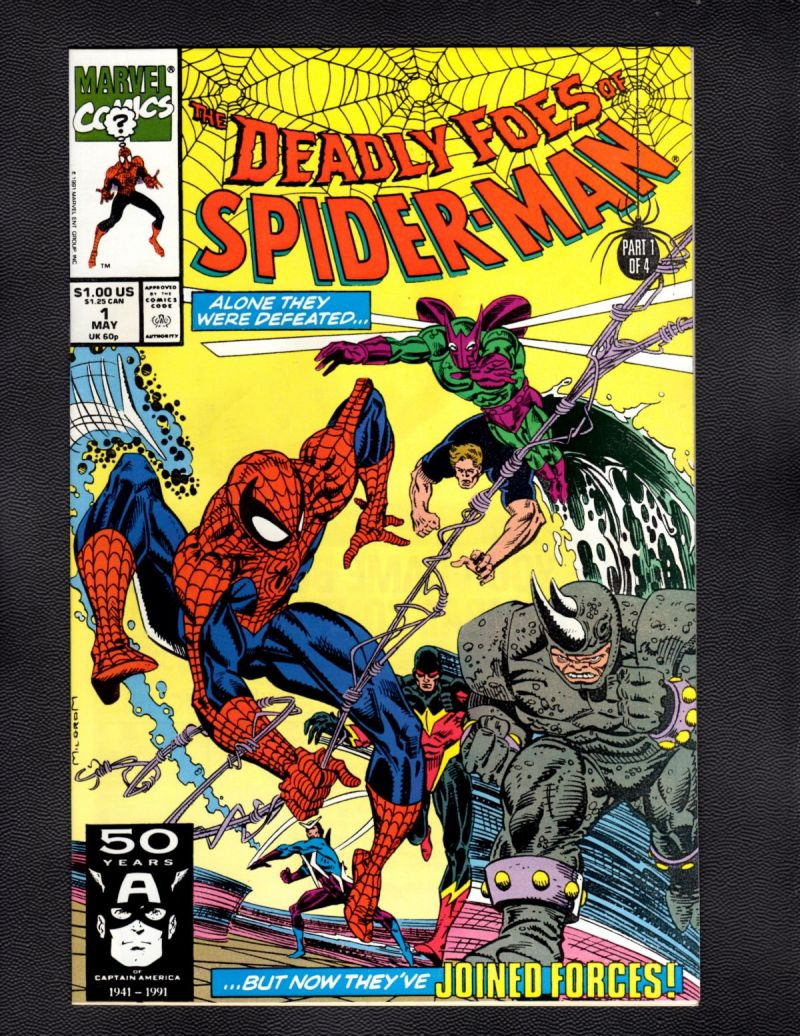 $3- Deadly Foes of Spider-Man #1.jpg