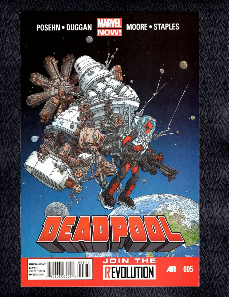$3- Deadpool Now #5.jpg