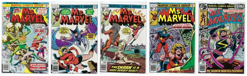 Ms. Marvel lot.jpg