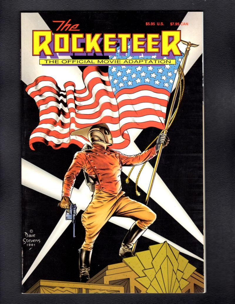 $3- Rocketeer Movie Adaptation B.jpg