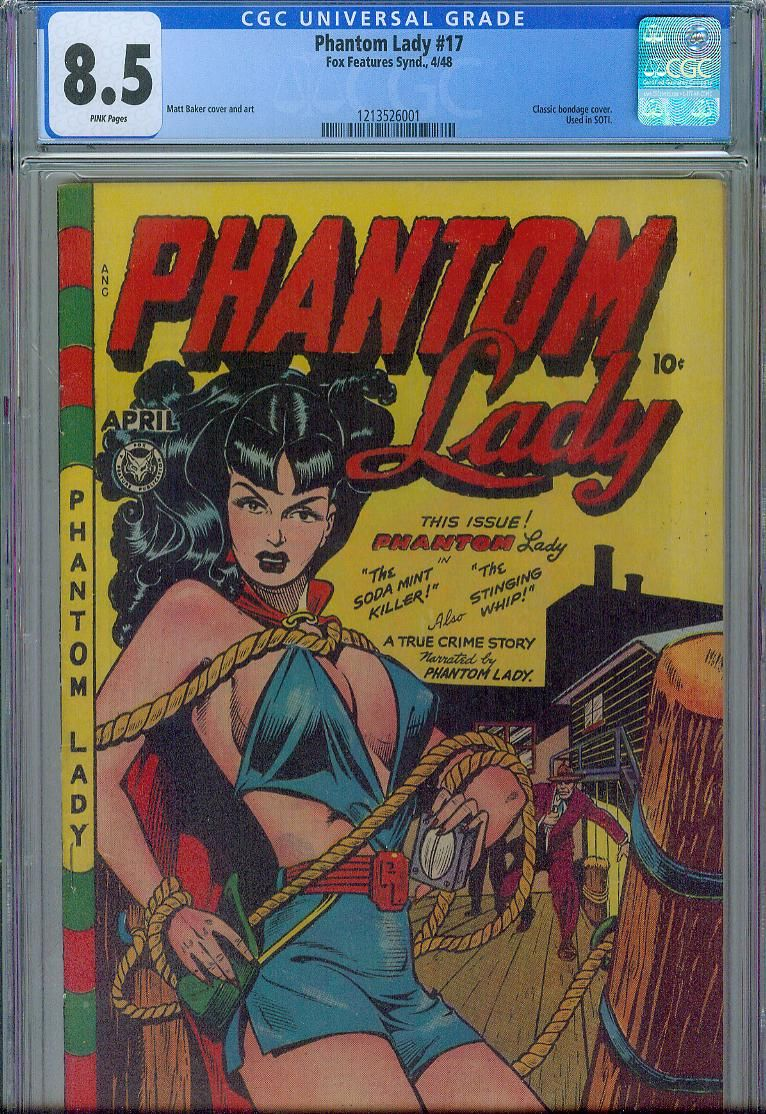 phantom lady #17 cgc 8.5 l.jpg