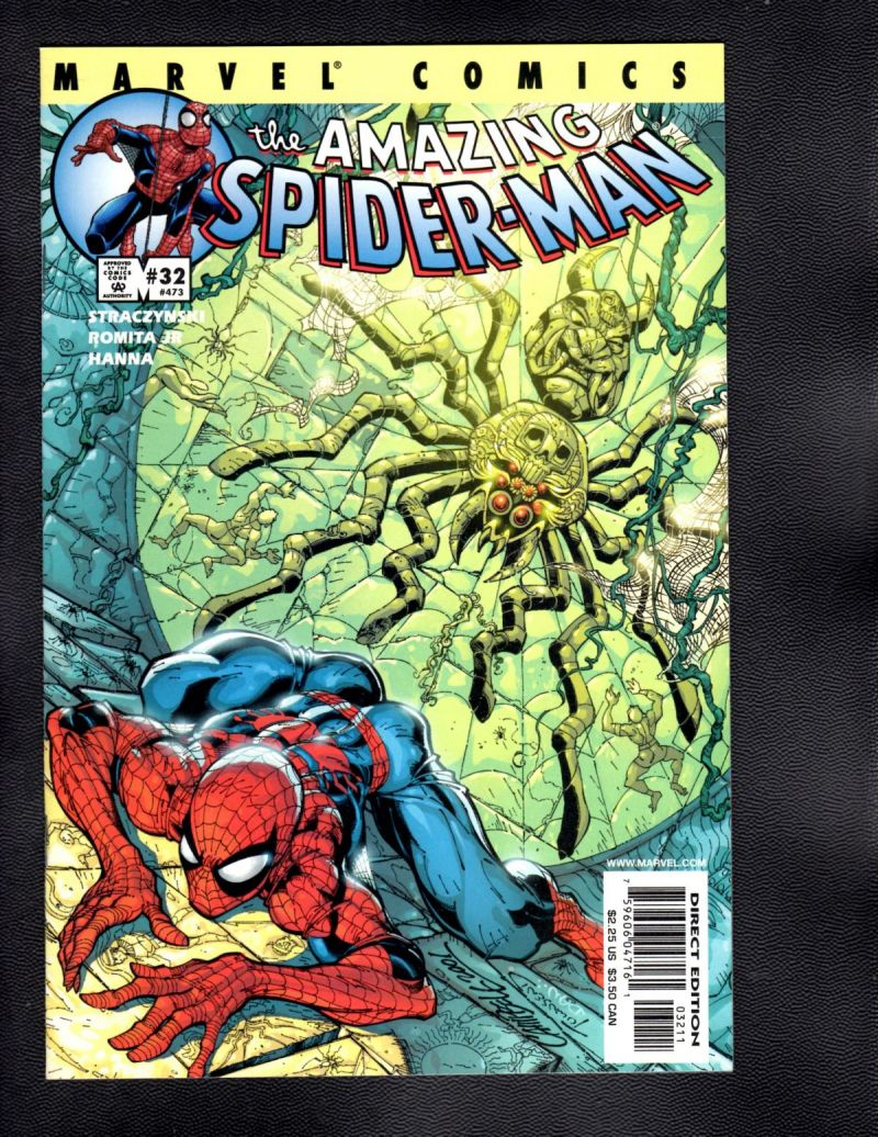 $3- Amazing Spider-Man #32-473.jpg