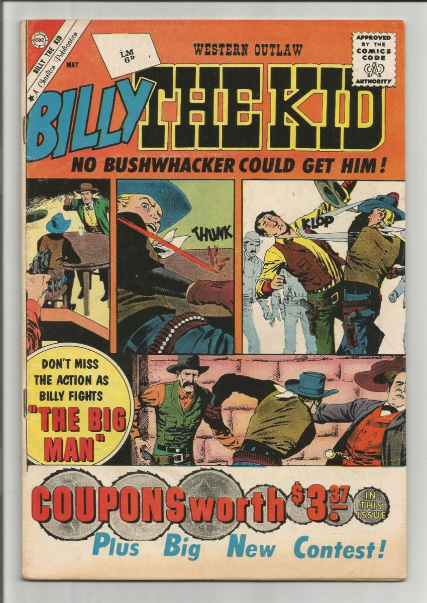713628146_BillyTheKid28(Vol.1)May1961(6d).thumb.jpg.0d9977d162420147f650069a098f8f20.jpg
