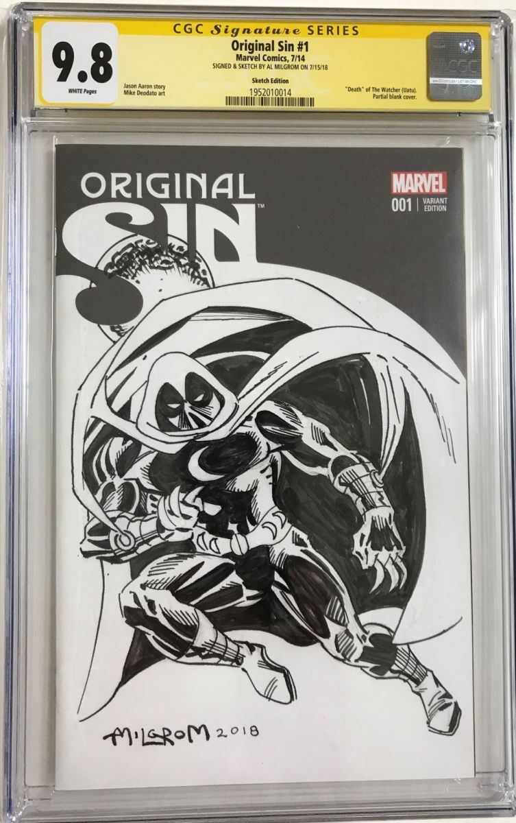 Milgrom Moon Knight 98.jpg