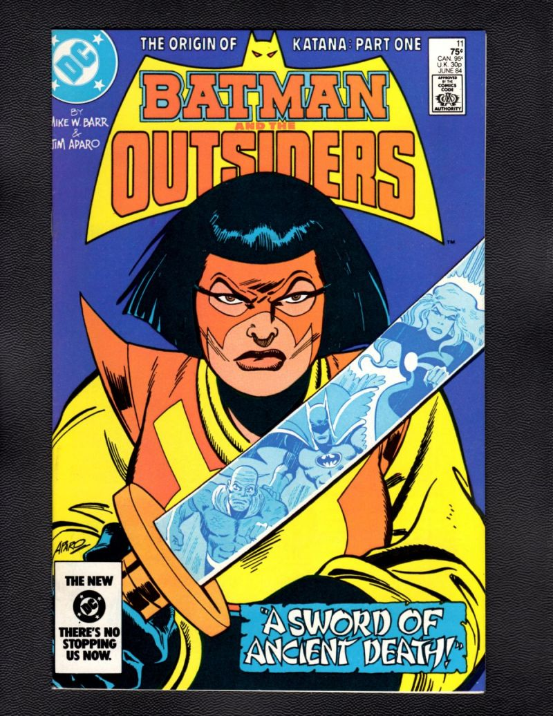$3- Batman & the Outsiders #11.jpg