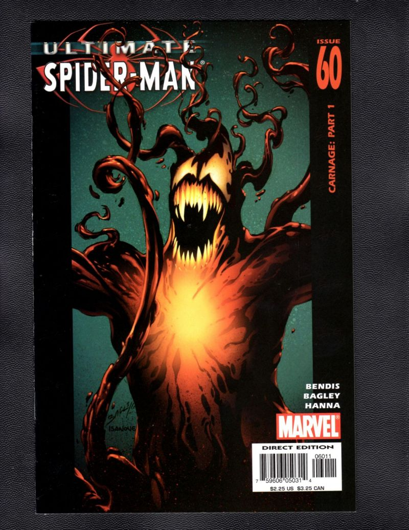 $3- Ultimate Spider-Man #60.jpg