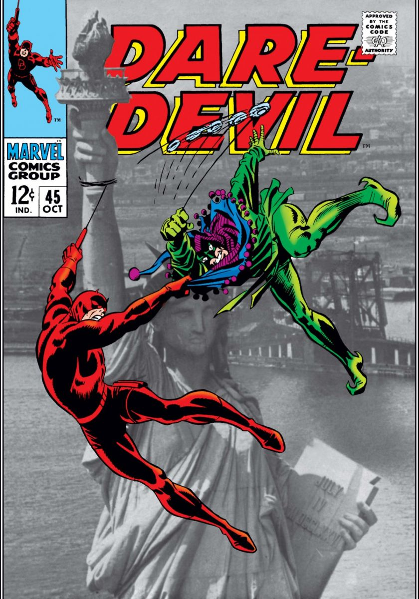 Daredevil_Vol_1_45.jpg