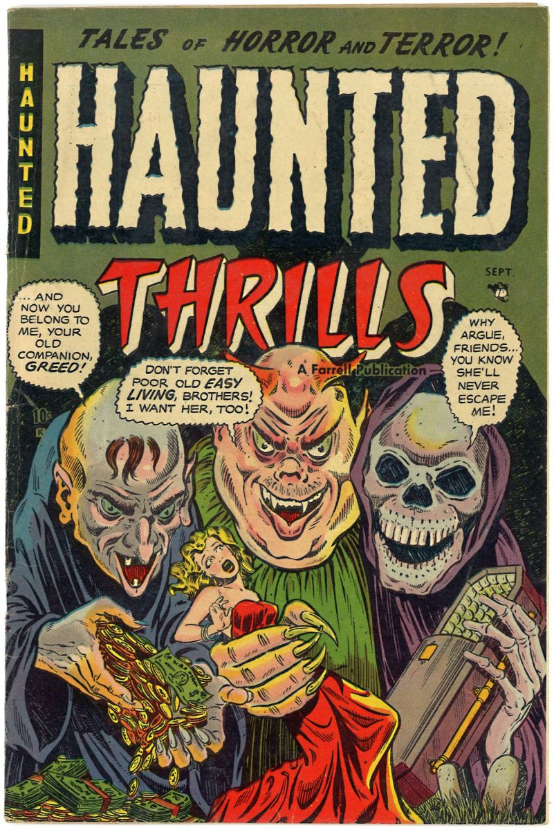 Haunted-Thrills-11-Front.jpg