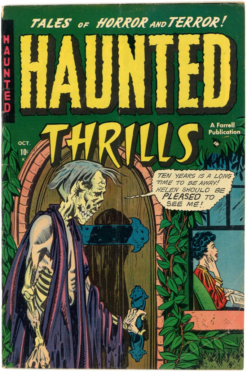 Haunted-Thrills-3-Front.jpg