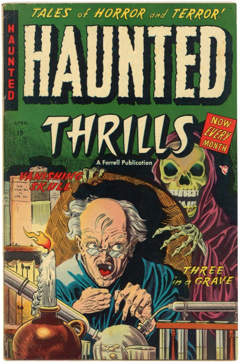 Haunted-Thrills-8-Front.jpg