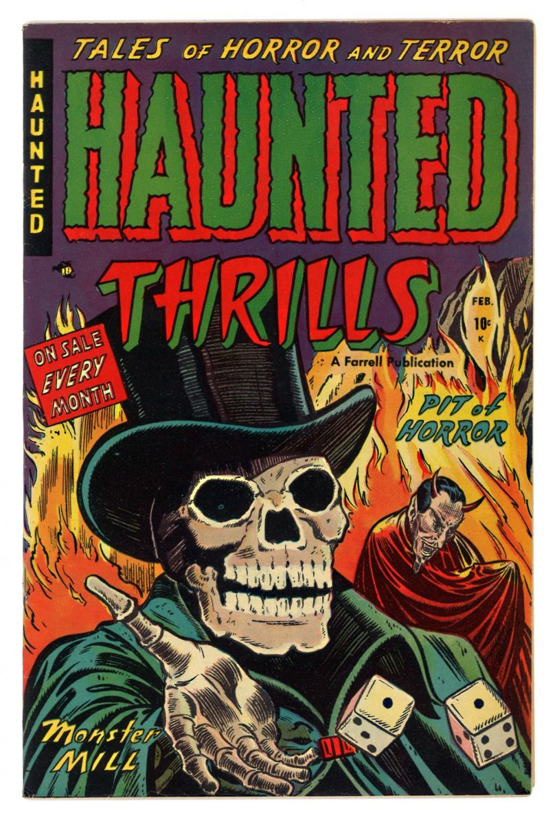 Haunted-Thrills_6_Front.jpg