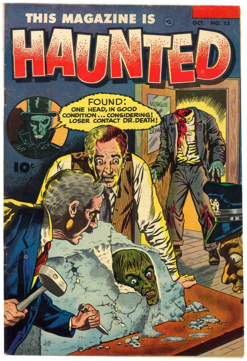This-Magazine-is-Haunted-13-Front.jpg