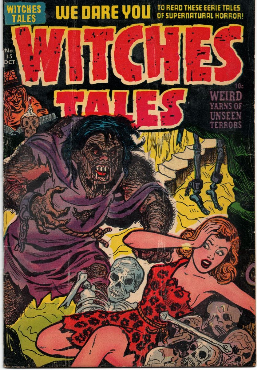 Witches_Tales_15_Front.thumb.jpg.a1ccd88d03d83778ca14bfd60bb4242b.jpg