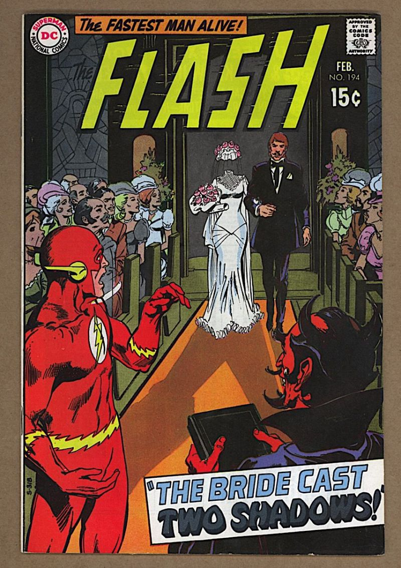 flash194raw8.0F.jpg