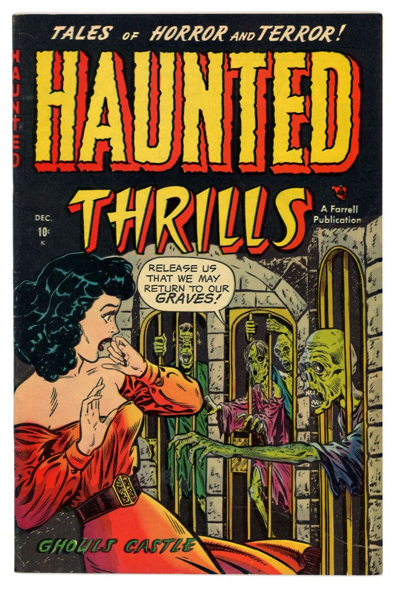 haunted-thrills-4-Front.jpg