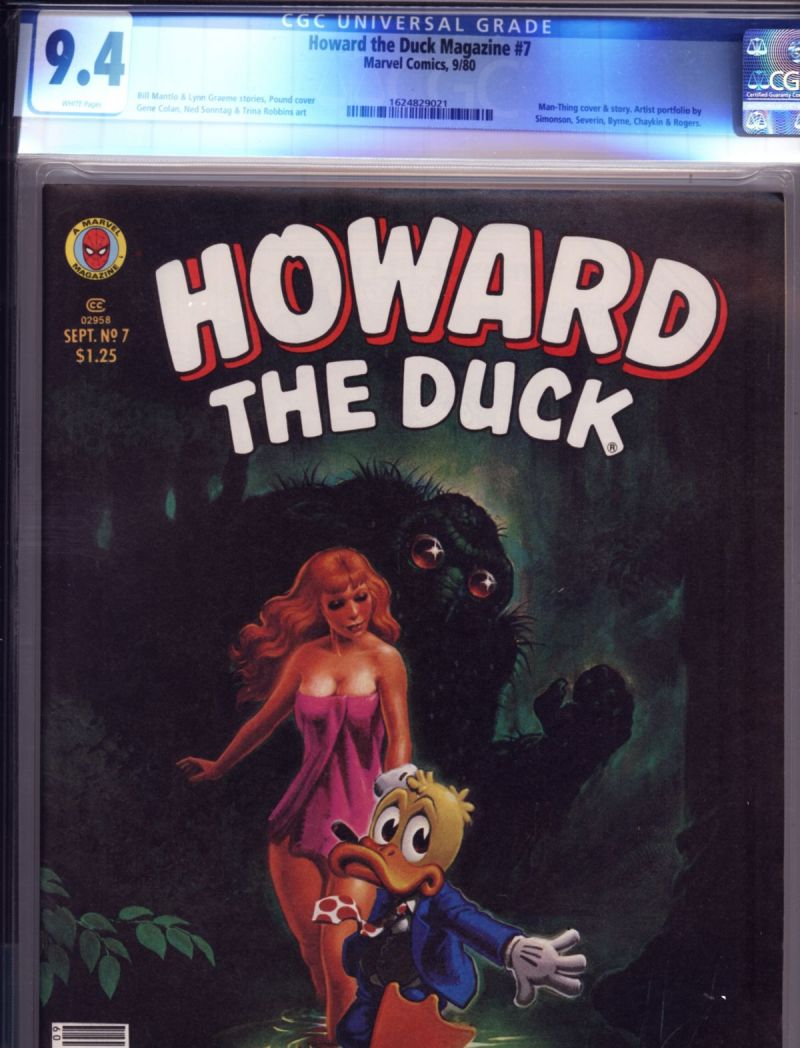 howardtheduck7cgc94.jpg