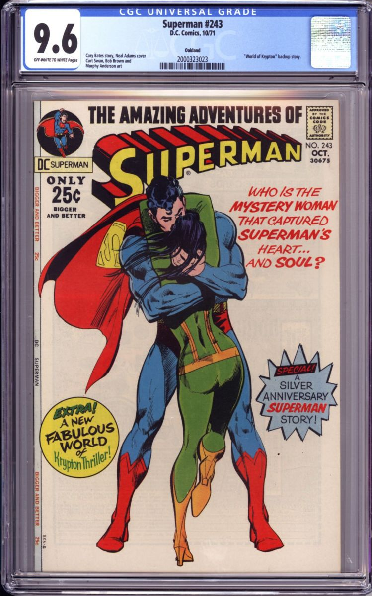 superman243cgc96oakland.jpg