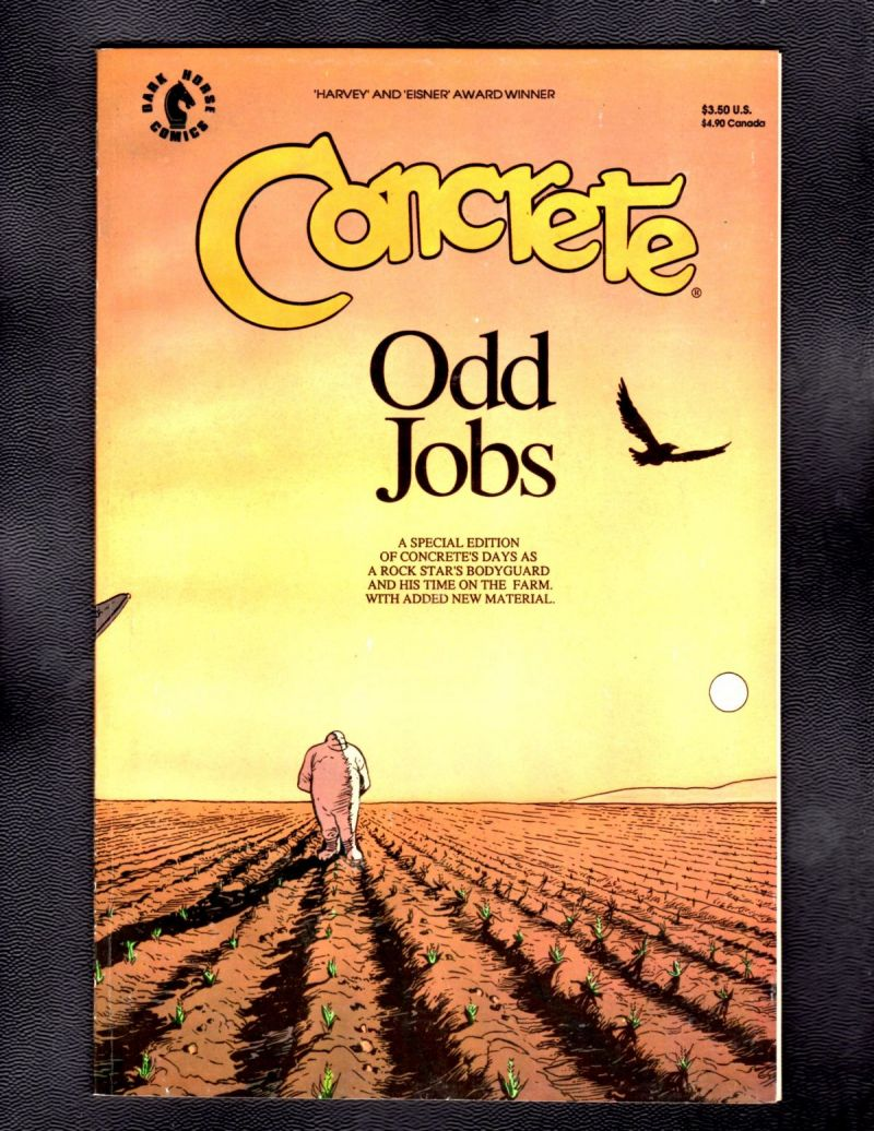 $2- Concrete Odd Jobs.jpg