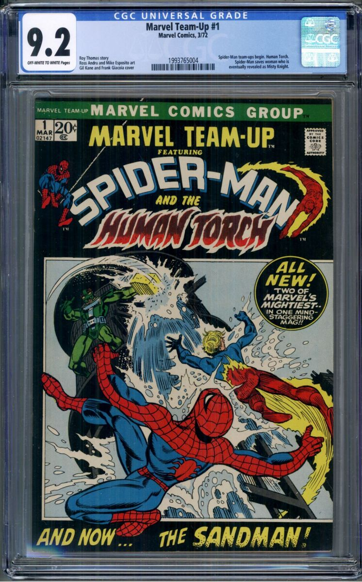 1037033600_MarvelTeam-Up1CGC9.2.thumb.jpg.bee45f161202ede06d17b959e717c915.jpg
