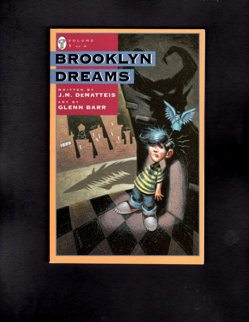 $2- Brooklyn Dreams.jpg