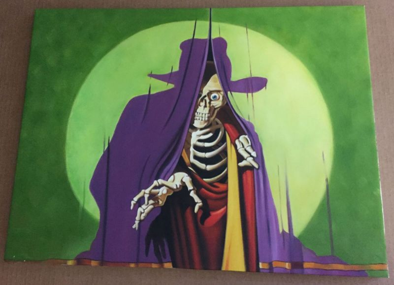 Shadow green death painting.jpg