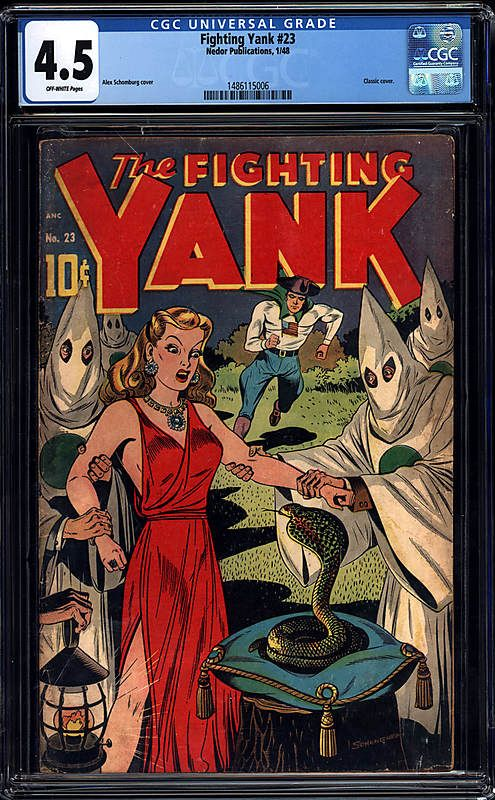 Fighting Yank #23 CGC 4.5.jpg
