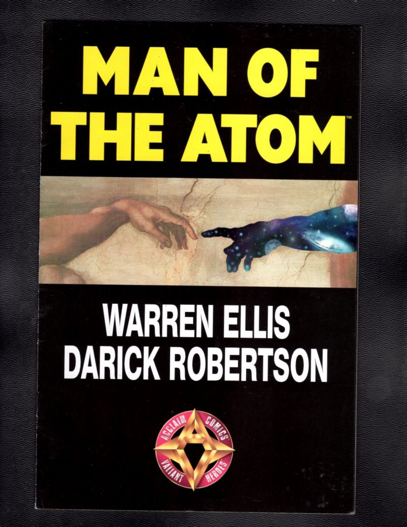 $2- Man of the Atom.jpg