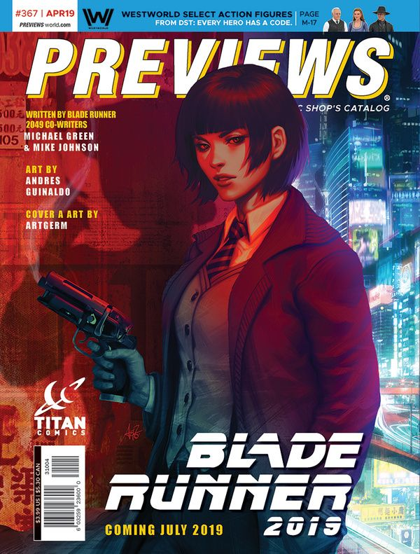 1338686775_bladerunner2019Previews367April2019Artgerm.jpg.9e088284dd4fe689e87745c81adc75c5.jpg
