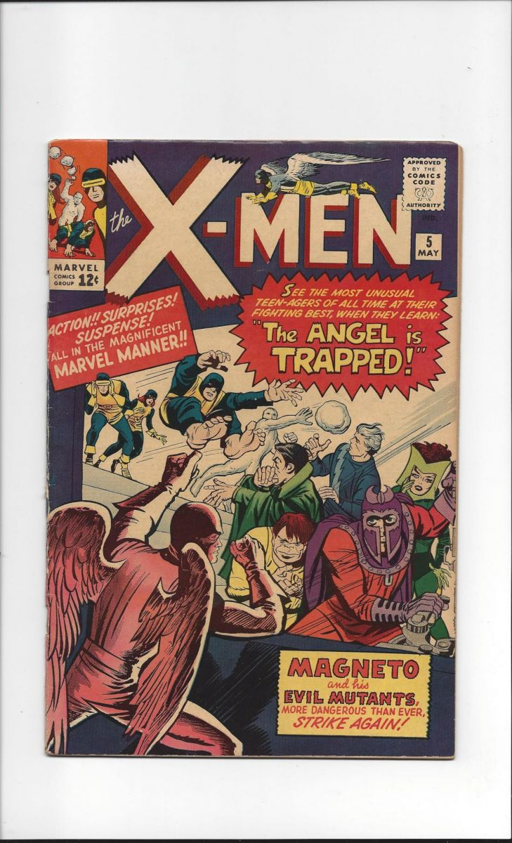 x man 5 front cover 001.jpg