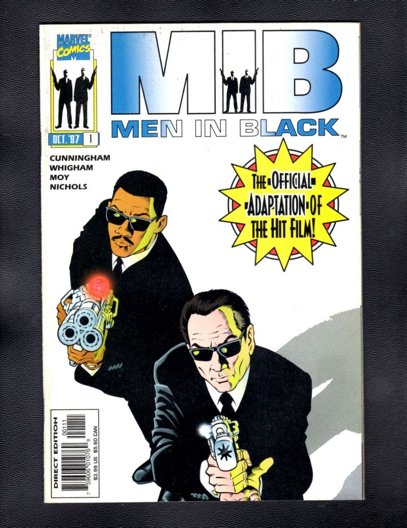 $2- MIB Movie Adaptation.jpg