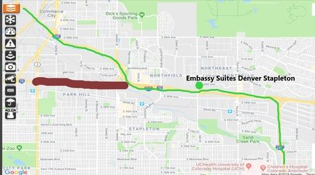 Embassy Suites Map JPG.jpg