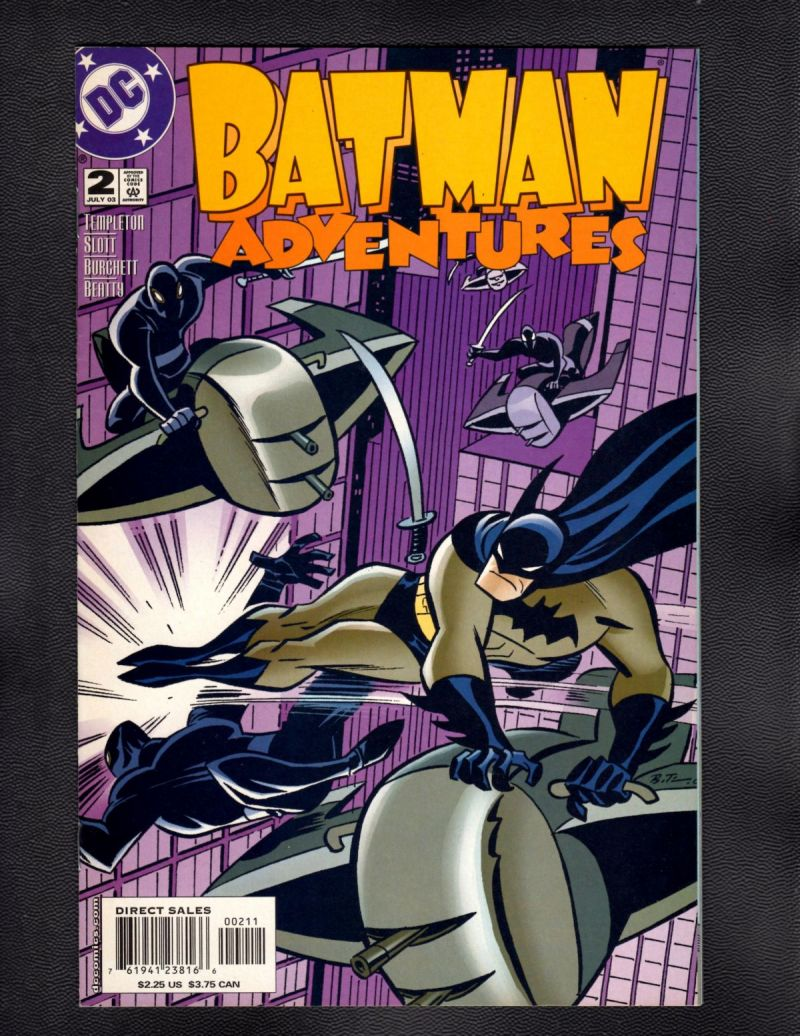 $2- Batman Adventures #2.jpg