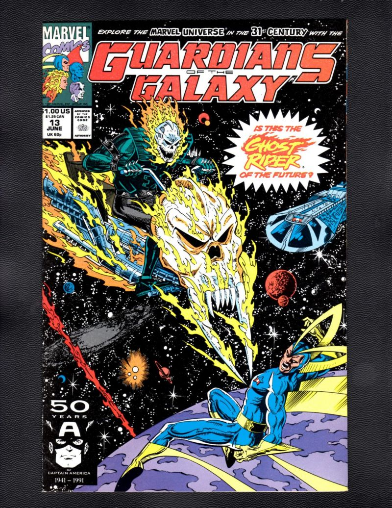$2- Guardians of the Galaxy #13.jpg