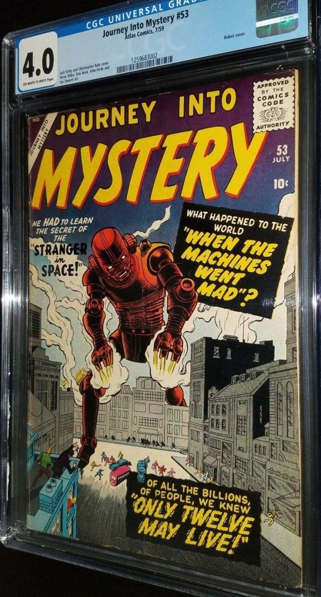 Journey Into Mystery 53 4.0 ow-w front 2 (2).jpg