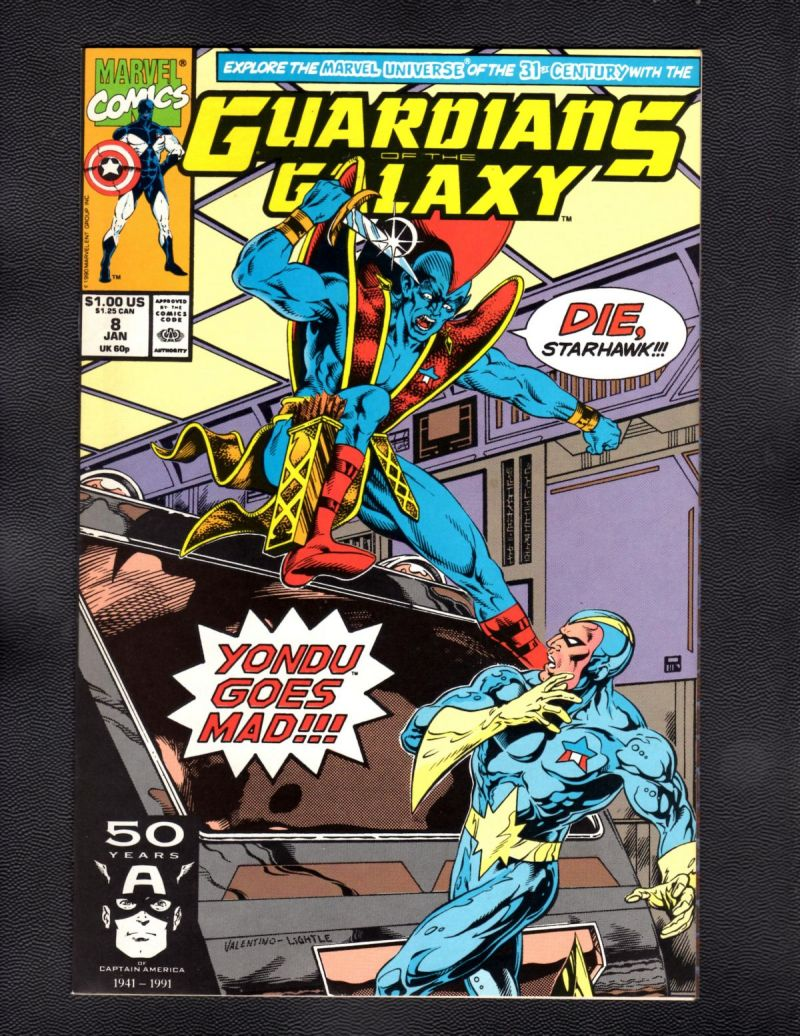 $2- Guardians of the Galaxy #8.jpg