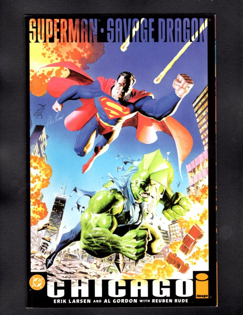 $2- Superman Savage Dragon.jpg