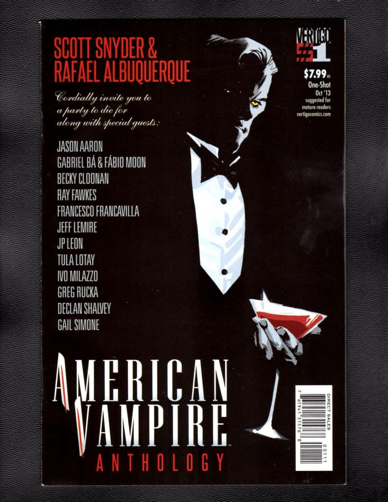 $2- American Vampire Anthology.jpg