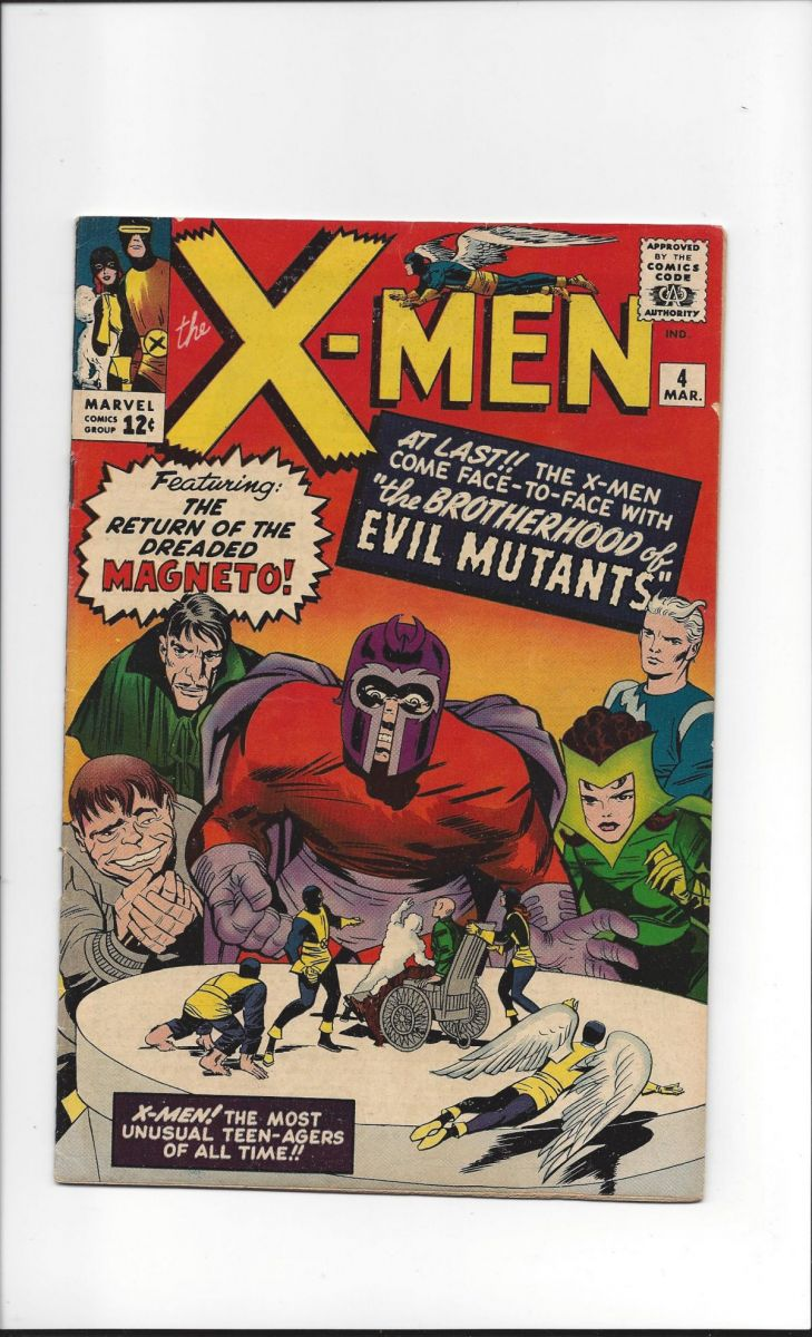 x man 4 front cover 001.jpg