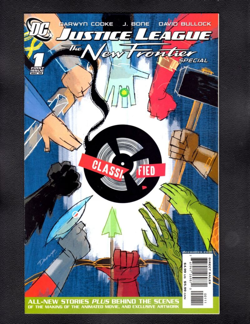$2- DC New Frontier Justice League.jpg