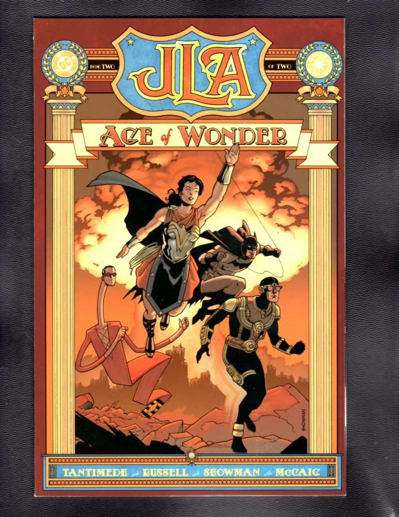 $2- JLA Age of Wonder.jpg