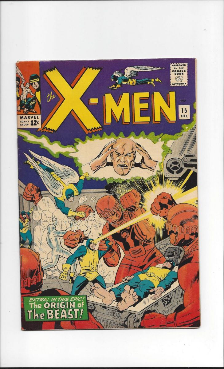 x man 15 front cover 001.jpg