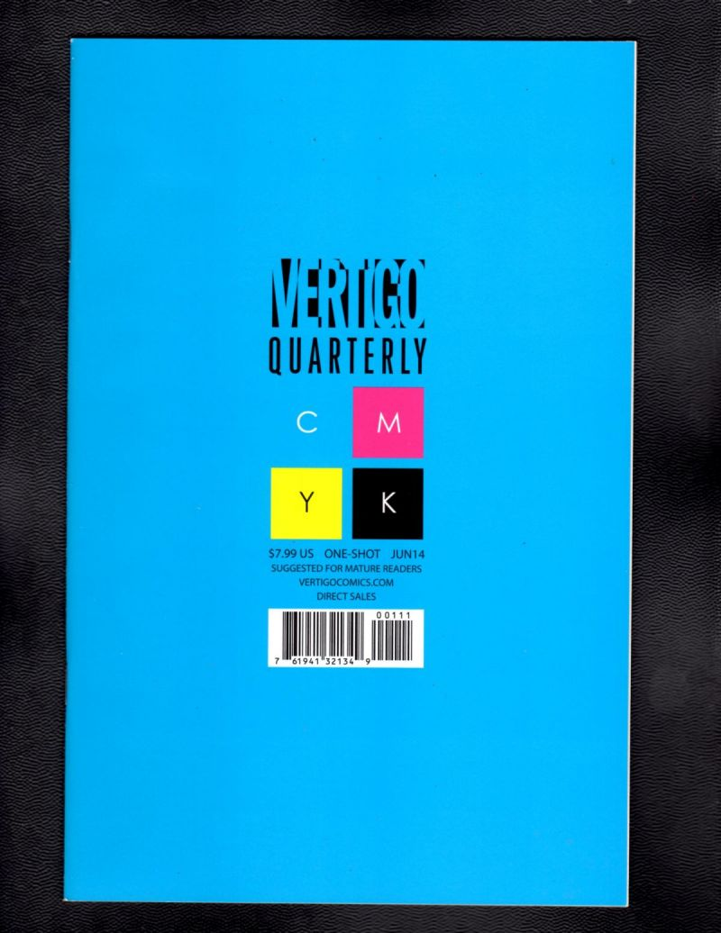 $2- Vertigo Quarterly.jpg