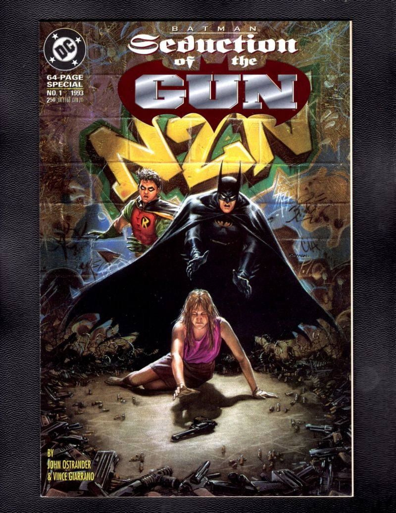 $2- Batman Seduction of the Gun.jpg