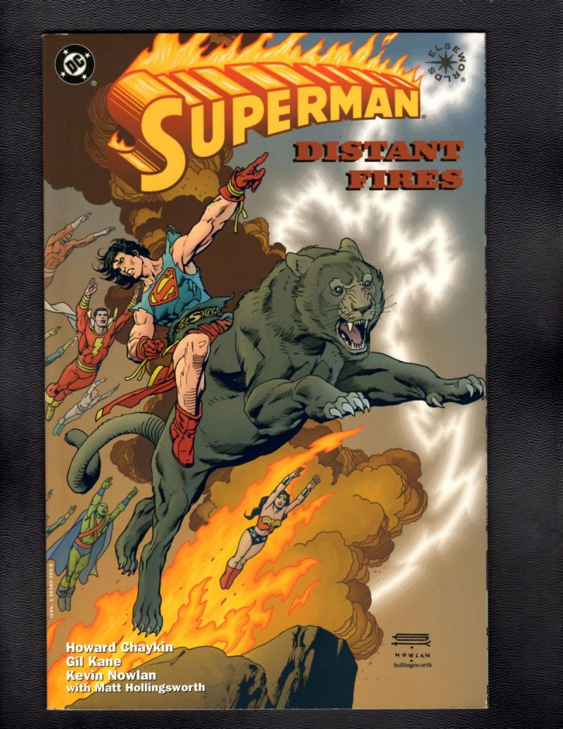 $2- Superman Distant Fires.jpg
