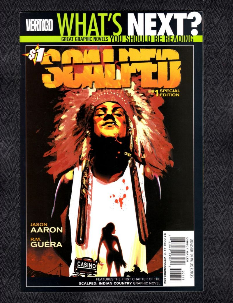 $2- What's Next Scalped #1.jpg