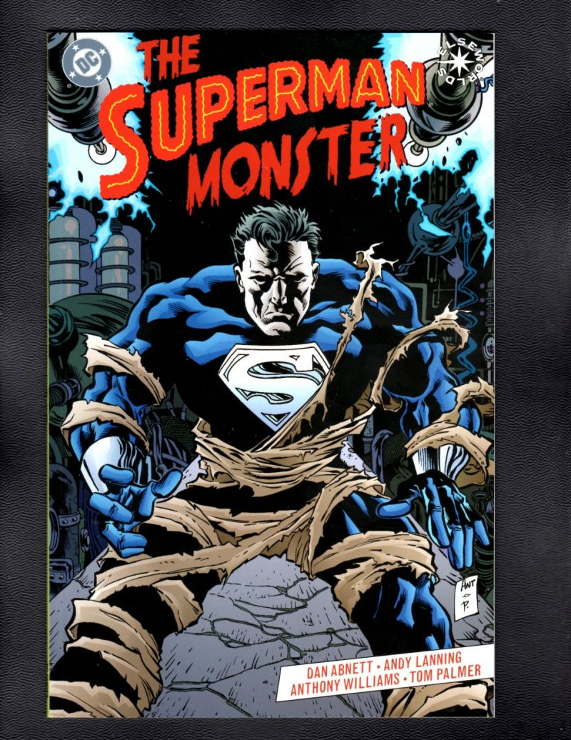 $2- Superman Monster.jpg