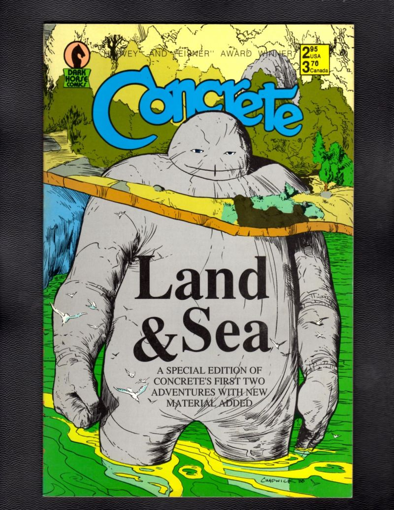 $2- Concrete Land & Sea.jpg